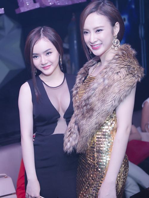 angela phuong trinh goi cam don sinh nhat tuoi 20 - 2