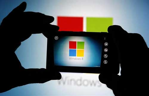 microsoft sap ban windows phone gia re duoi 100 usd - 1