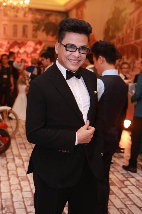 ngan khanh lay chong - 4