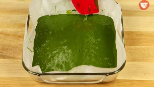 valentine lam nama socola tra xanh mem tan trong mieng - 8