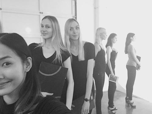 "ntk, nguoi mau viet ""do bo"" new york fashion week 2015 - 6"
