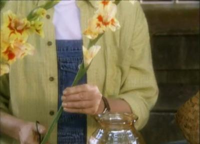 cach cam hoa lay on don gian ngay tet - 4