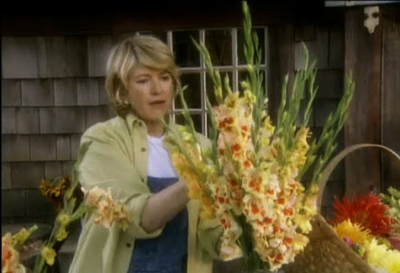 cach cam hoa lay on don gian ngay tet - 6