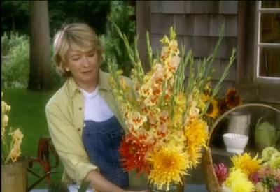 cach cam hoa lay on don gian ngay tet - 7