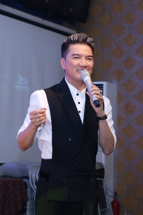 huong giang idol lam dien vien trong mv cua mr. dam - 7