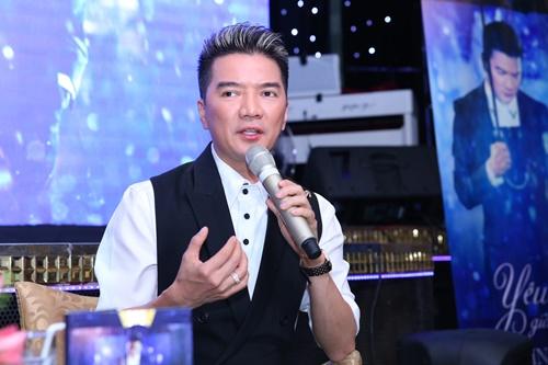 huong giang idol lam dien vien trong mv cua mr. dam - 8