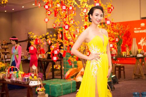 "nathan lee sanh doi mai ho, ""ngo lo"" phuong mai - 16"