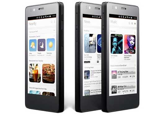 dien thoai chay ubuntu: lan gio moi cho thi truong smartphone - 3