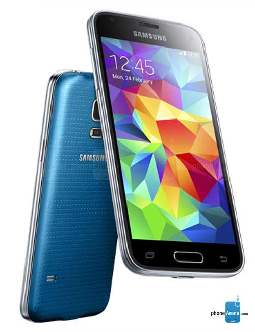 smartphone duoi 5 inch dang mua hien nay - 3