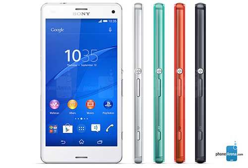 smartphone duoi 5 inch dang mua hien nay - 5