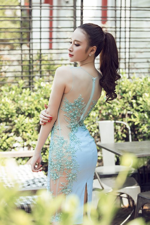 angela phuong trinh sexy kho cuong voi vay xuyen thau - 8