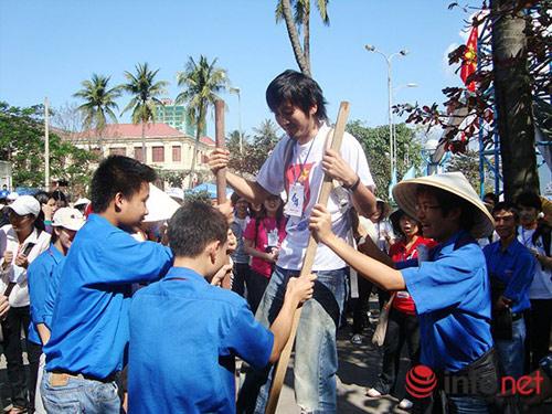 da nang: canh bao thong tin khong chinh xac ve du hoc nhat ban - 1