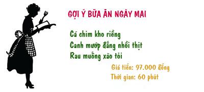 ngon me voi bua com chua den 100 nghin dong - 4