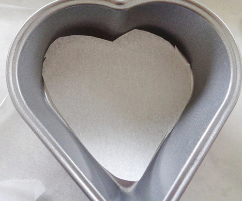 banh trai tim valentine: nang vung cung biet lam - 3
