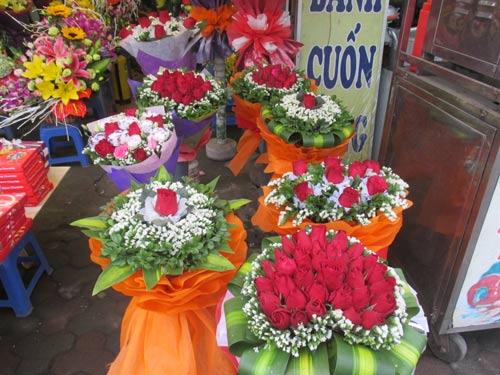 gia hoa tuoi tang chong mat dip valentine - 1