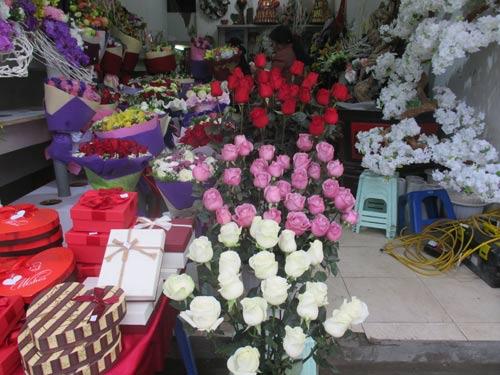 gia hoa tuoi tang chong mat dip valentine - 3