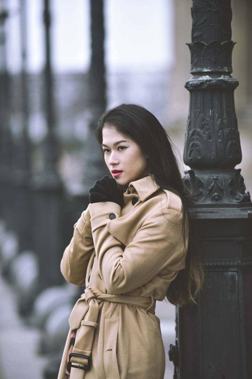 ngoc thanh tam don xuan tren song nuoc venice - 12