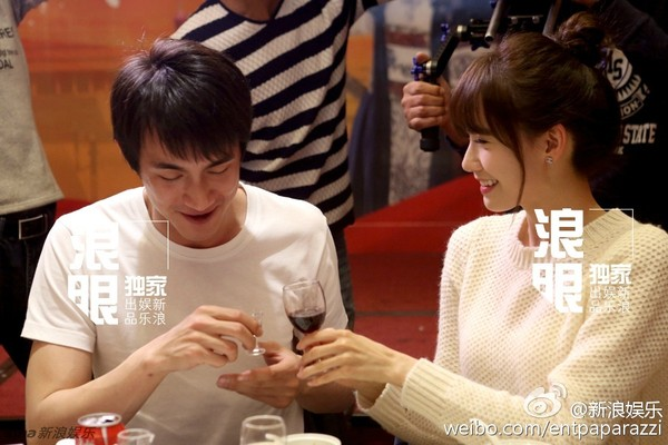 lee byung hun xin giam an cho hai nghe si tong tien - 5