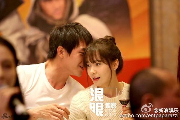 lee byung hun xin giam an cho hai nghe si tong tien - 3