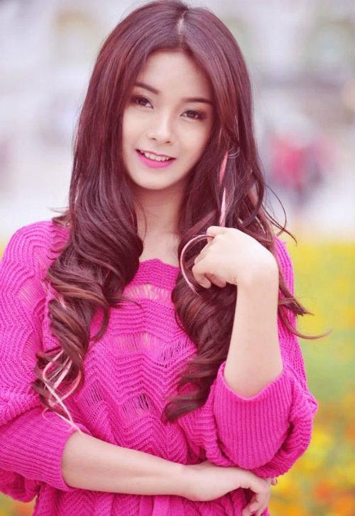 Cô gái Hà thành ăn tết thả ga mà không tăng cân-3
