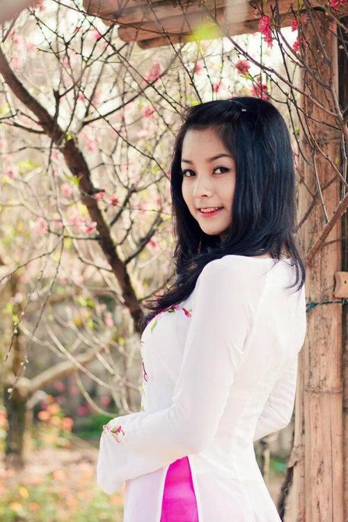 Cô gái Hà thành ăn tết thả ga mà không tăng cân-16