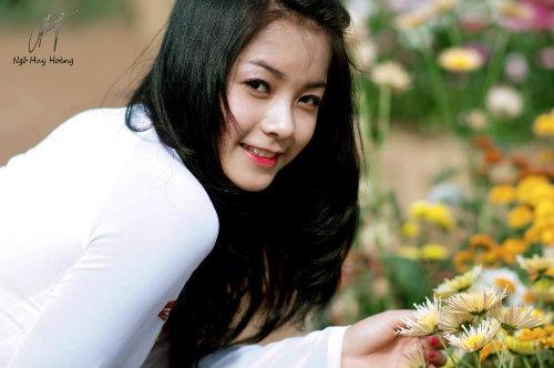 Cô gái Hà thành ăn tết thả ga mà không tăng cân-17