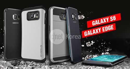 samsung galaxy s6 se cai san skype, onenote va office - 1