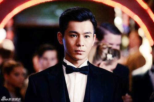 "nhung ""chinh nhan quan tu"" tai nang nhat showbiz hoa - han - 1"