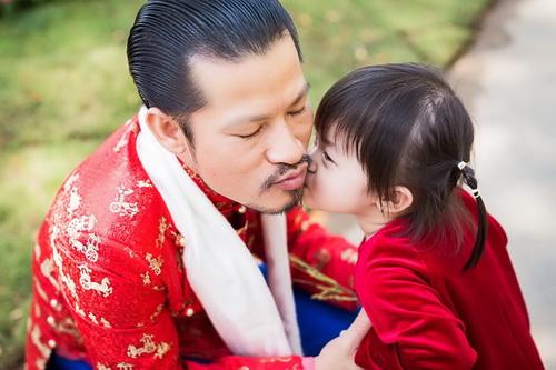 "gia dinh hung cuu long hanh phuc giua ""bao ly hon"" - 8"