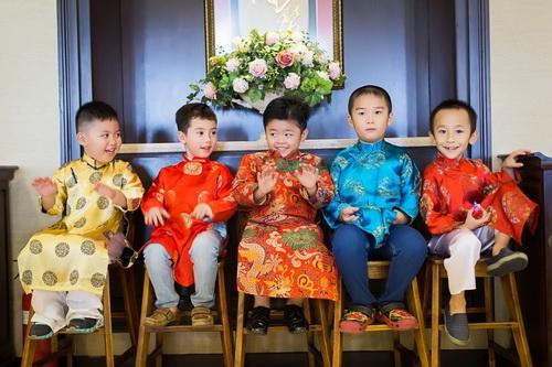 "gia dinh hung cuu long hanh phuc giua ""bao ly hon"" - 10"
