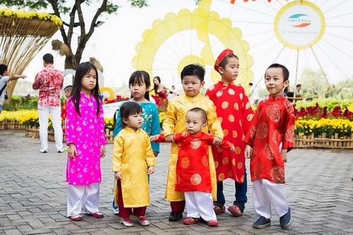 "gia dinh hung cuu long hanh phuc giua ""bao ly hon"" - 9"