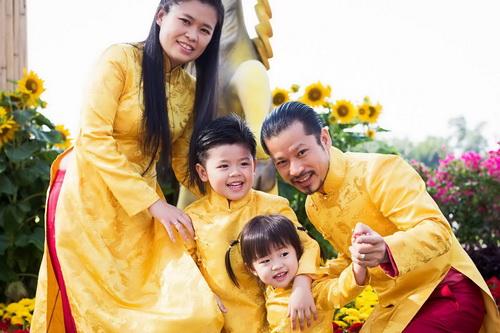 "gia dinh hung cuu long hanh phuc giua ""bao ly hon"" - 1"