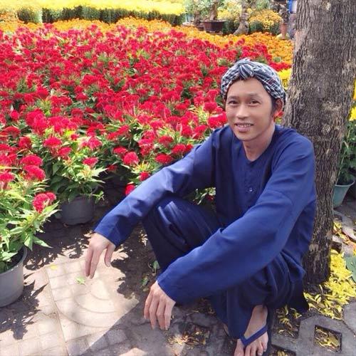 cong vinh lau don nha cua chuan bi don tet - 8