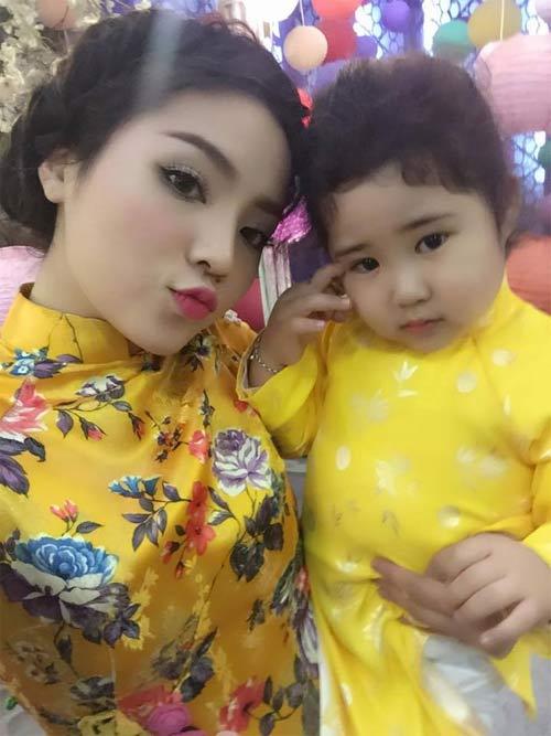 cong vinh lau don nha cua chuan bi don tet - 9