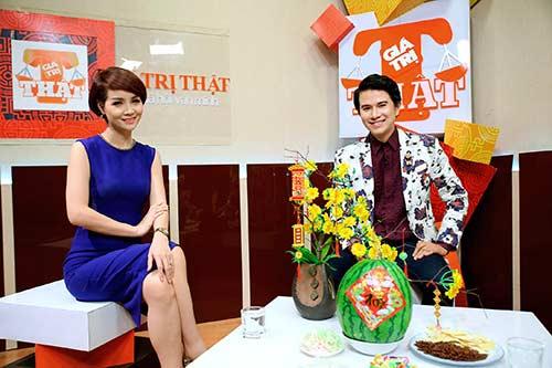 mai thu huyen duoc mc manh cuong khen ngoi het loi - 4