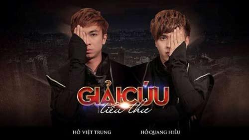 "phim hai cua ho quang hieu - ho viet trung ""thang lon"" - 5"