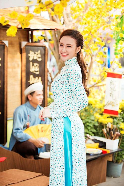 angela phuong trinh ru ban nhay tay xuong pho dau nam - 10