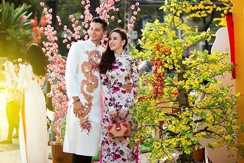 angela phuong trinh ru ban nhay tay xuong pho dau nam - 2