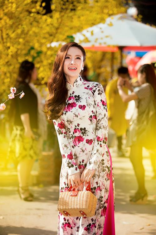 angela phuong trinh ru ban nhay tay xuong pho dau nam - 6