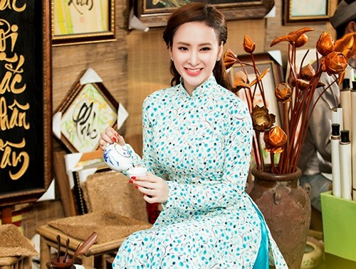 angela phuong trinh ru ban nhay tay xuong pho dau nam - 8