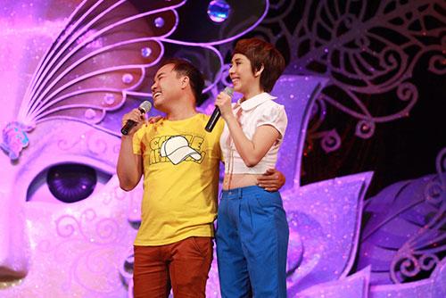 isaac 365 dau chan van nhay cuc sung - 15