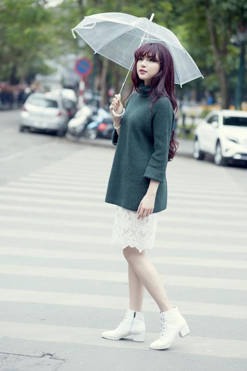 """dau nam dien ren """"ngot lim"""" toi cong so - 8"""