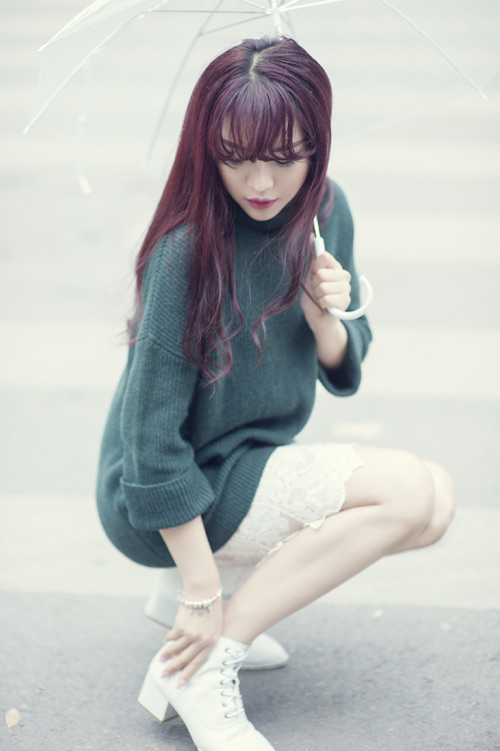 """dau nam dien ren """"ngot lim"""" toi cong so - 9"""