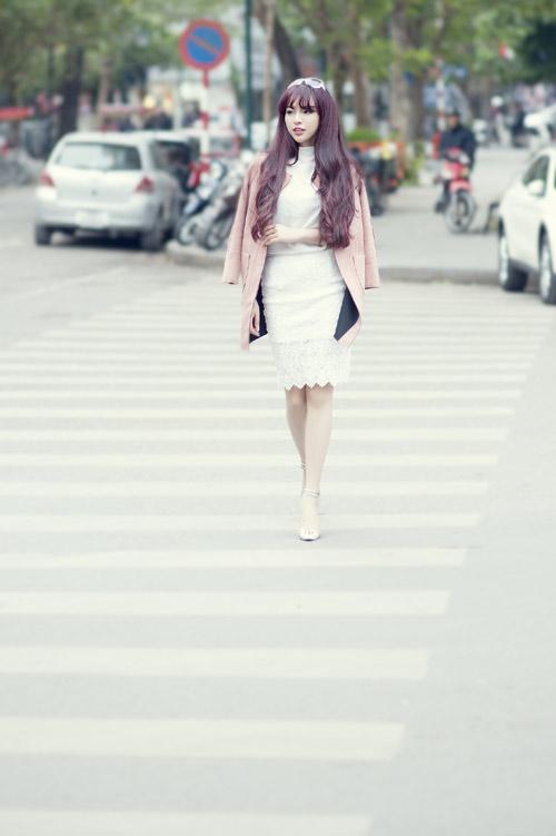 """dau nam dien ren """"ngot lim"""" toi cong so - 15"""