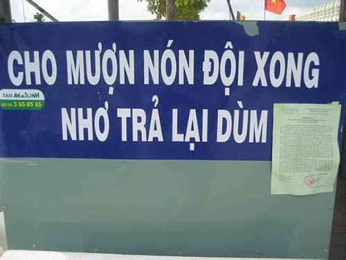 """nghet tho"" tai thien vien truc lam phuong nam - 6"