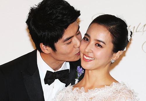 my nhan truyen thuyet ju-mong co bau con dau long - 1