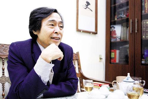 chuyen dong ho 'xe rao' cho phep con gai vao trinh to - 4