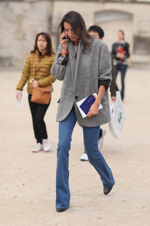 "goi y tu nhung nang cong so ""nghien"" mac jeans - 9"