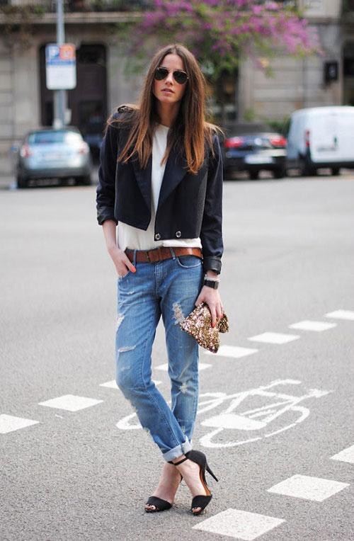 "goi y tu nhung nang cong so ""nghien"" mac jeans - 8"