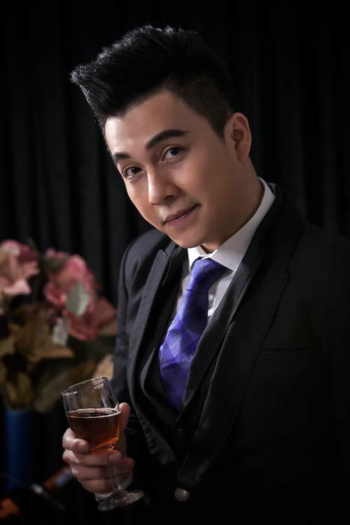 """the men dien trai """"kho cuong"""" ngay dau xuan - 2"""